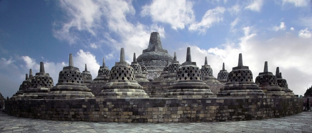 temple-borobudur