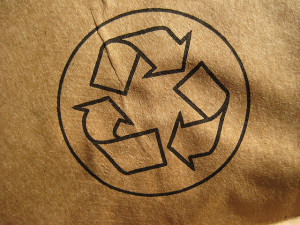 Centru_reciclare_fier