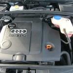 Top lucruri inedite despre Audi