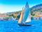Top 8 cele mai mitice insule grecesti