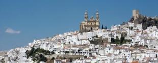 Top cele mai bune road trip-uri din Spania
