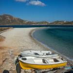Insulele Ciclade: topul celor mai frumoase plaje din Amorgos