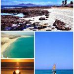 Top 12 destinatii unde poti profita de soare tot anul