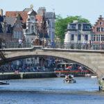 Top 8 destinatii europene insolite