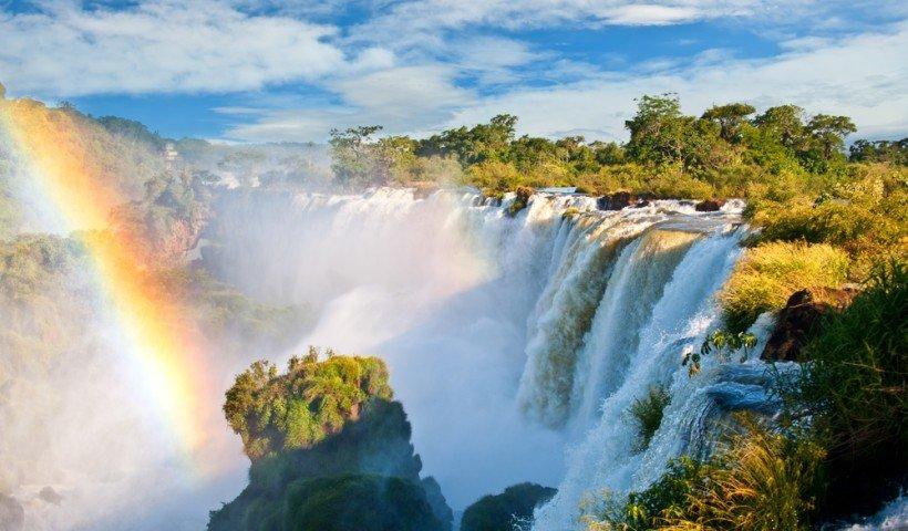 820x480xIguazu-Falls-Argentina-820x480.jpg.pagespeed.ic.w9iXQIgoI7