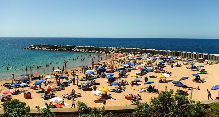 beaches_02