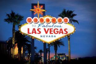 Topul celor mai nebune atractii din Las Vegas