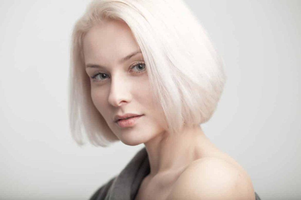 les-6-couleurs-de-cheveux-les-plus-tendances-ce-printemps1