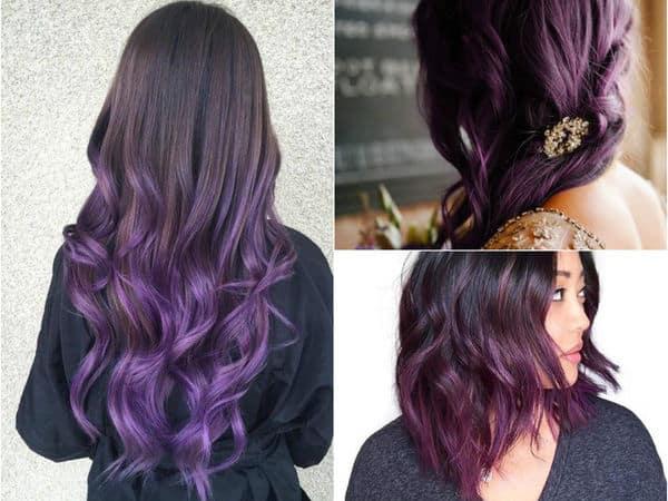 les-6-couleurs-de-cheveux-les-plus-tendances-ce-printemps4