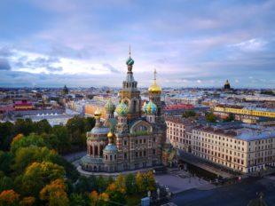 Top 8 cele mai frumoase orase culturale de descoperit