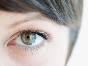 Topul simptomelor unei carente care se pot manifesta pe tenul tau