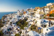 Top cele mai frumoase destinatii europene pentru luna mai