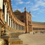 Top 7 orase de descoperit in Spania