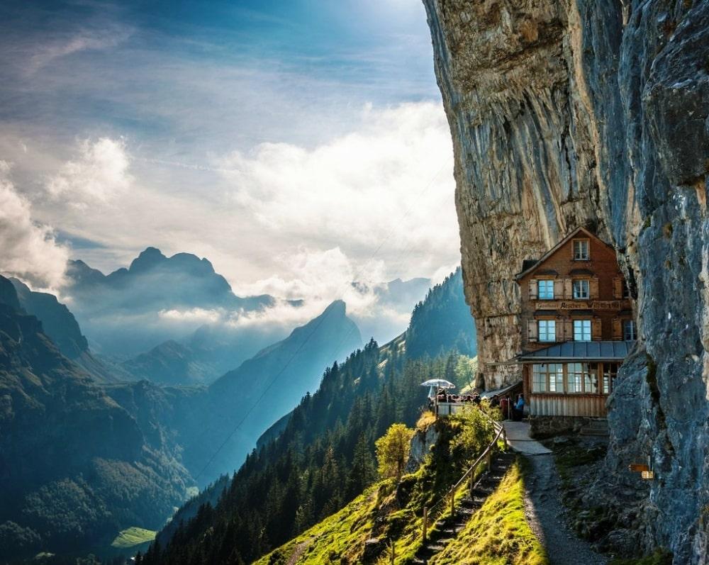 top-6-hotels-plus-uniques-monde1