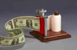 Top 5 metode controversate de a face bani