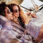 Top 5 destinatii minunate pentru luna iunie