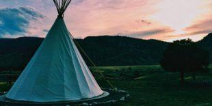 Top destinatii pentru a te reconecta cu natura