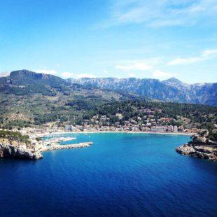 Top 5 insule din Europa de descoperit in week-end