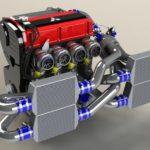 Top metode de protectie a motorului diesel