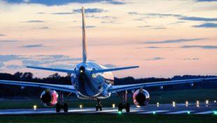 Top sfaturi pentru cei care calatoresc cu avionul
