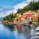Top cele mai frumoase lacuri din Europa