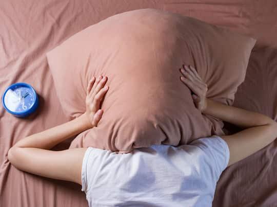 choses-qui-peuvent-vous-empecher-de-dormir5