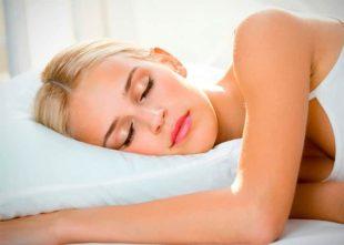 Top 4 lucruri care te pot impiedica sa dormi