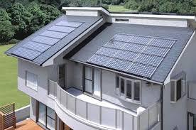 tehnologie energie solara