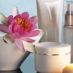 Top 4 produse cosmetice care nu ar trebui sa iti lipseasca