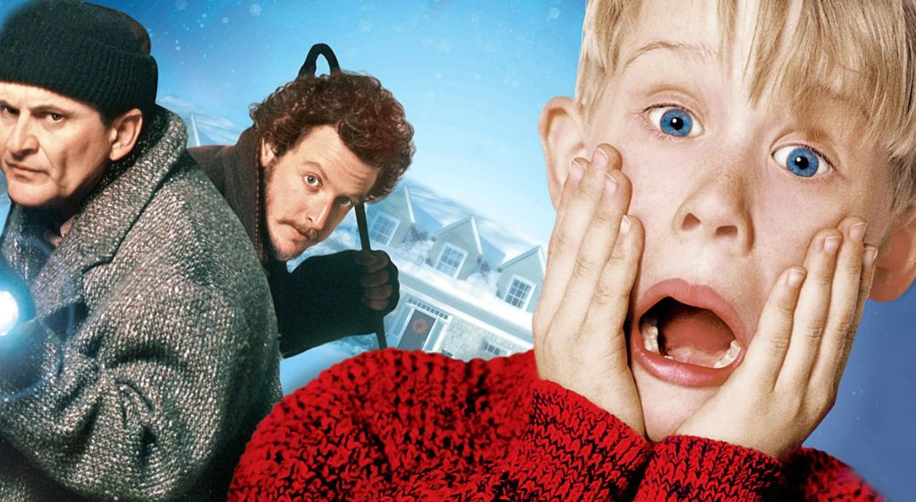 Home-Alone-the-bioscope