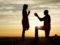 5 Moduri de a oferi alesei inimii tale inelul de logodna