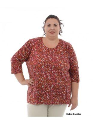Top 4 lucruri pe care trebuie sa le stii despre hainele de marimi mari