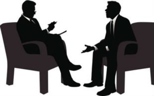 Top 5 greseli pe care le poti face la interviul de angajare