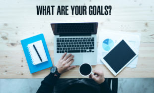 Top 5 sfaturi pentru incepatorii in business