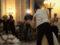 Cea mai spectaculoasa formatie nunta