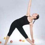 Top 5 Metode de Prevenire a Celulitei