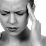 5 metode excelente sa scapi de durerile de cap