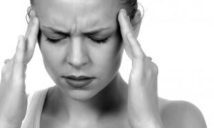 Cum scap de durerea de cap