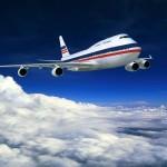 Top 4 motive pentru care trebuie sa alegi avionul in detrimentul altui mijloc de transport.