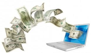 5 Joburi online pentru studenti
