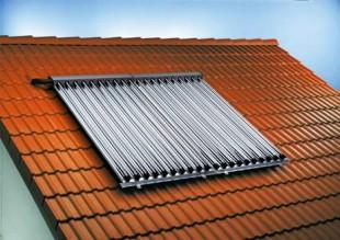 Top 5 motive pentru care panourile solare reprezinta o solutie ideala pentru casa ta