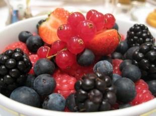 Topul alimentelor care te ajuta sa previi cancerul