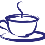Top 5, cele mai bune ceaiuri din lume