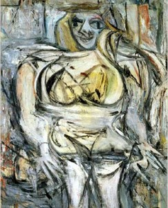 willem_de_kooning_1_woman_iii
