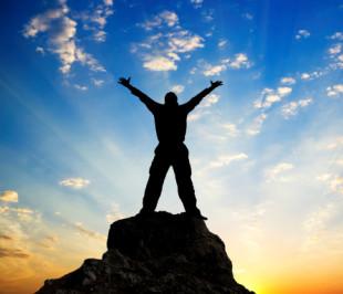 Top 5 Lucruri pe care nu le fac oamenii de succes