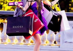 personal-shopper-2