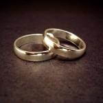 5 elemente de care trebuie sa tii cont la nunta ta
