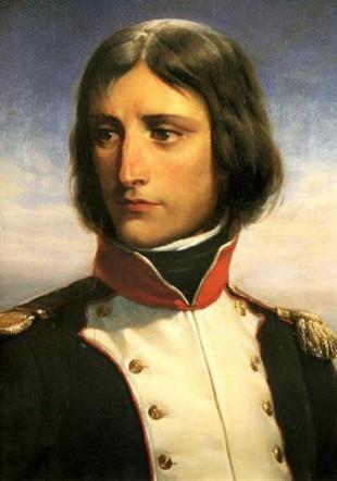Top 5 lucruri inedite pe care nu le stiai despre Napoleon