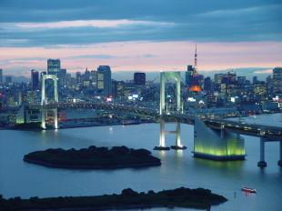 Top 5 atractii exotice in Tokyo