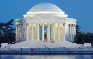 National_Mall_and_Memorial_Parks1